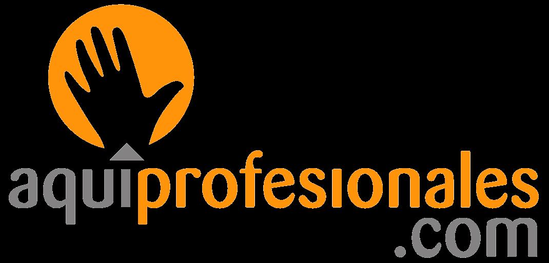 AQUIPROFESIONALES.COM